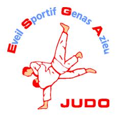 E.S.G.A Judo